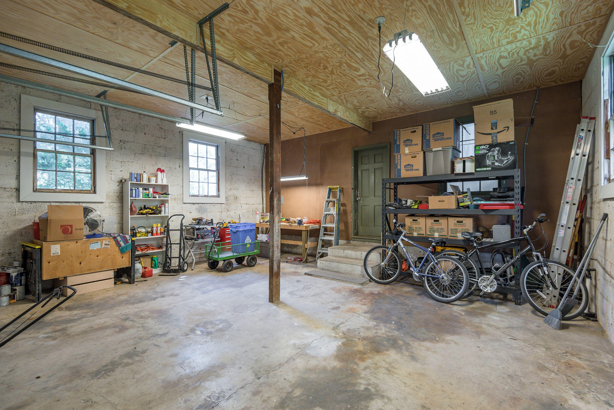 Sylvan Shores Homes For Sale - 450 Polony, Charleston, SC - 18