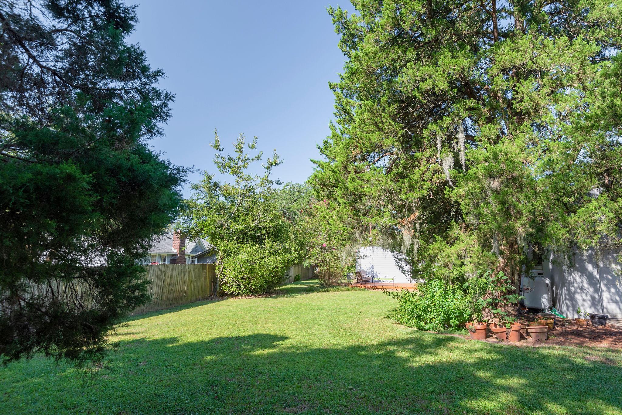 Sylvan Shores Homes For Sale - 450 Polony, Charleston, SC - 14