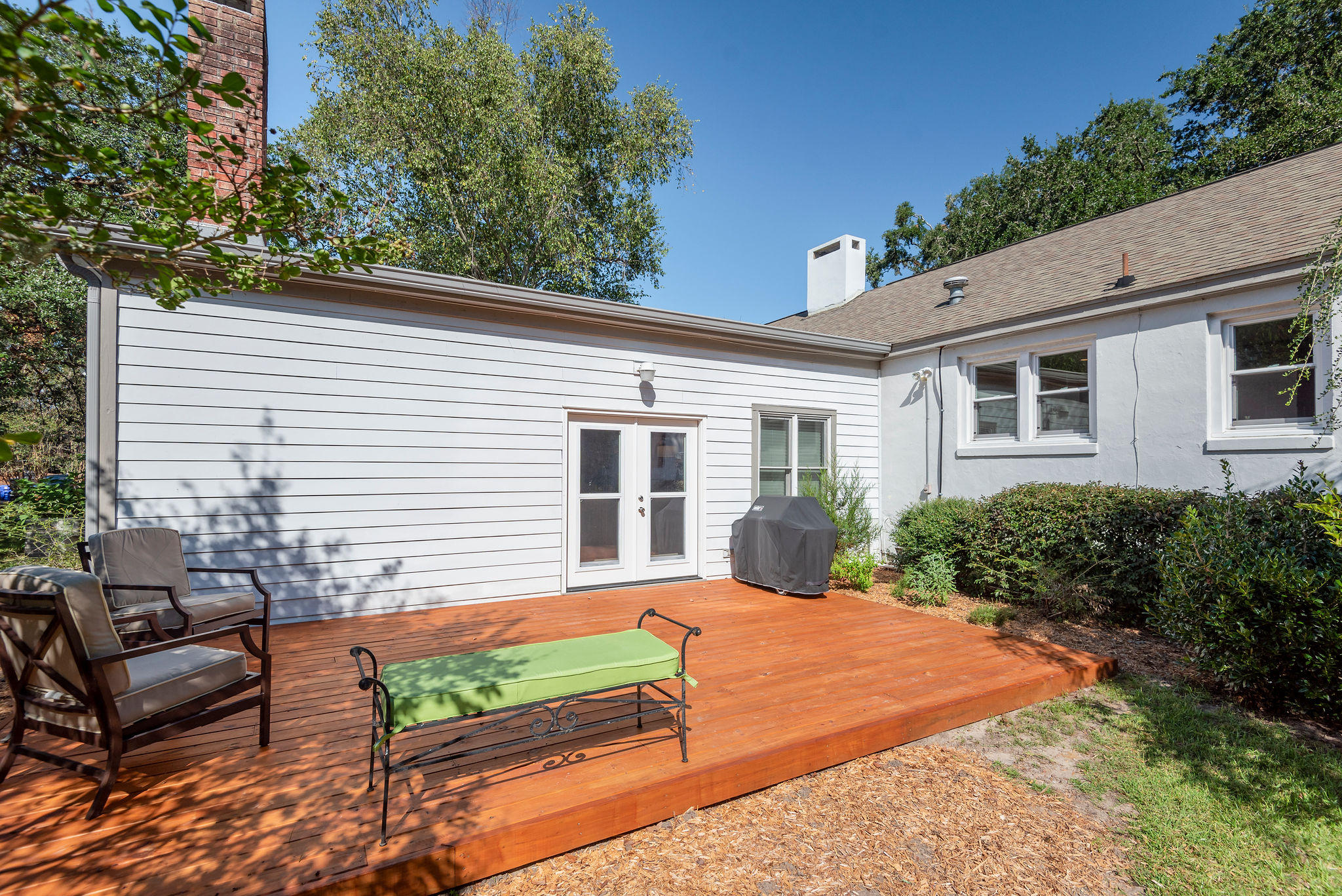 Sylvan Shores Homes For Sale - 450 Polony, Charleston, SC - 9