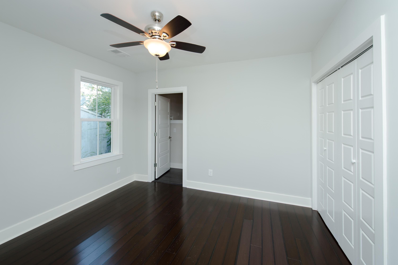 834 Rutledge Avenue Charleston, SC 29403