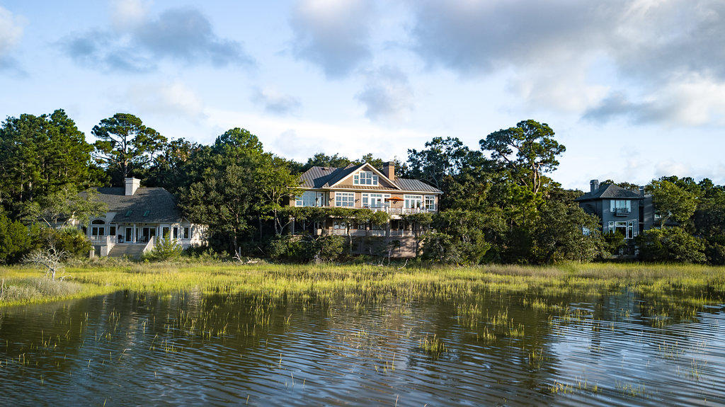 103 Marsh Elder Court Kiawah Island, SC 29455