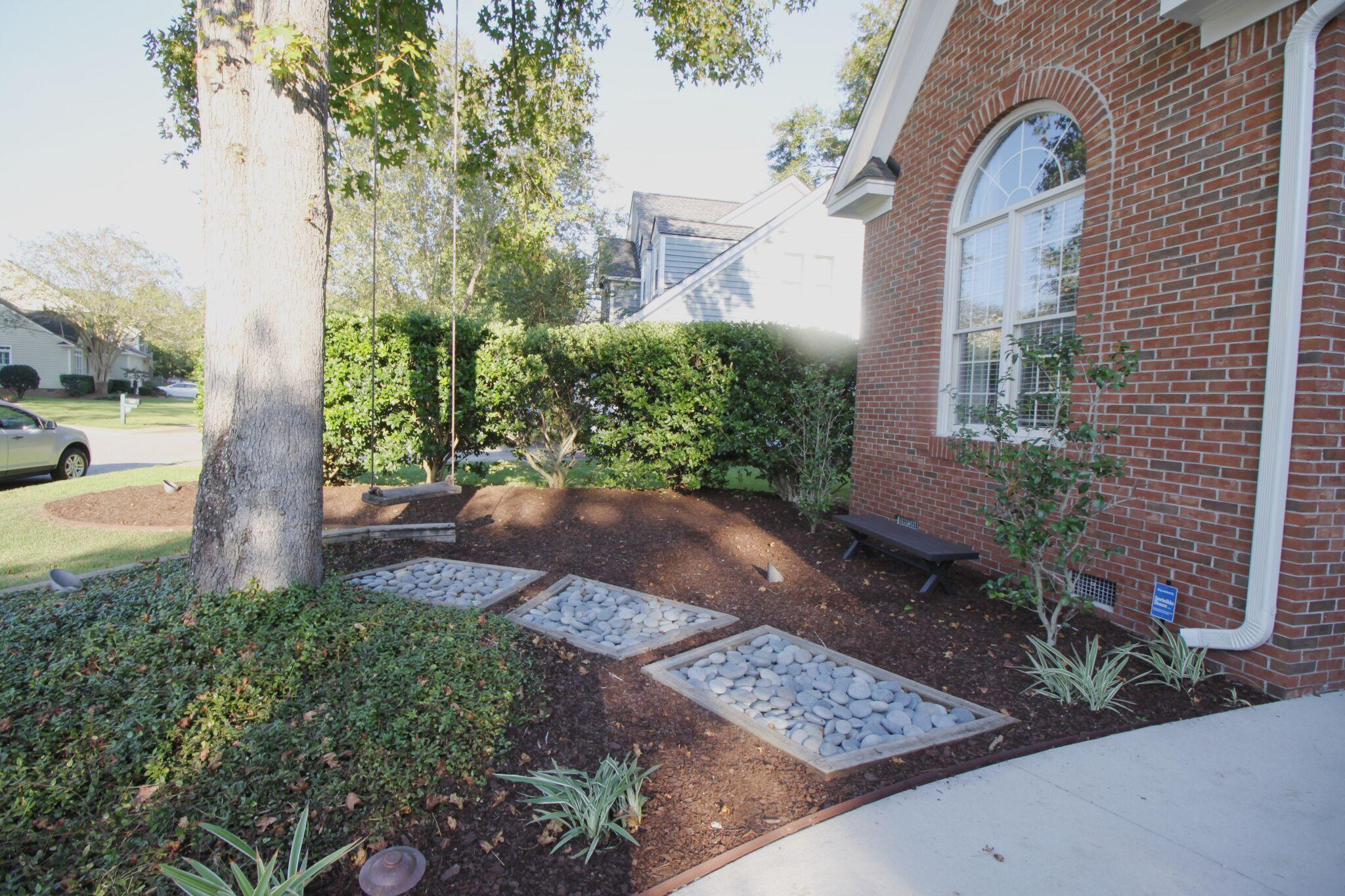 Charleston National Homes For Sale - 3184 Linksland, Mount Pleasant, SC - 11