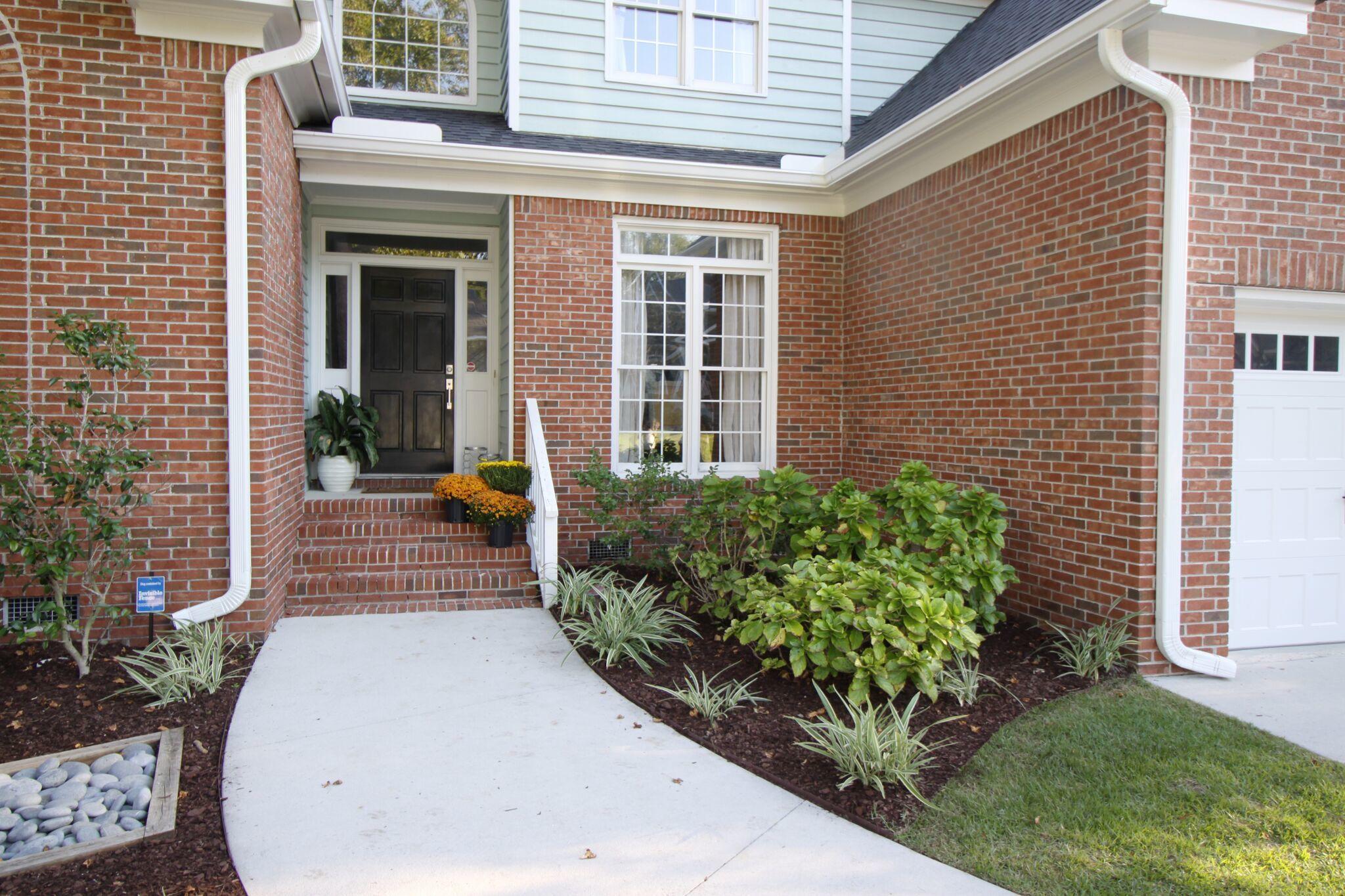 Charleston National Homes For Sale - 3184 Linksland, Mount Pleasant, SC - 12