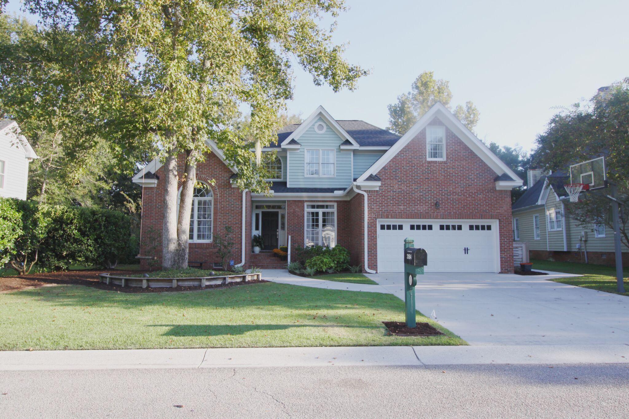 Charleston National Homes For Sale - 3184 Linksland, Mount Pleasant, SC - 13