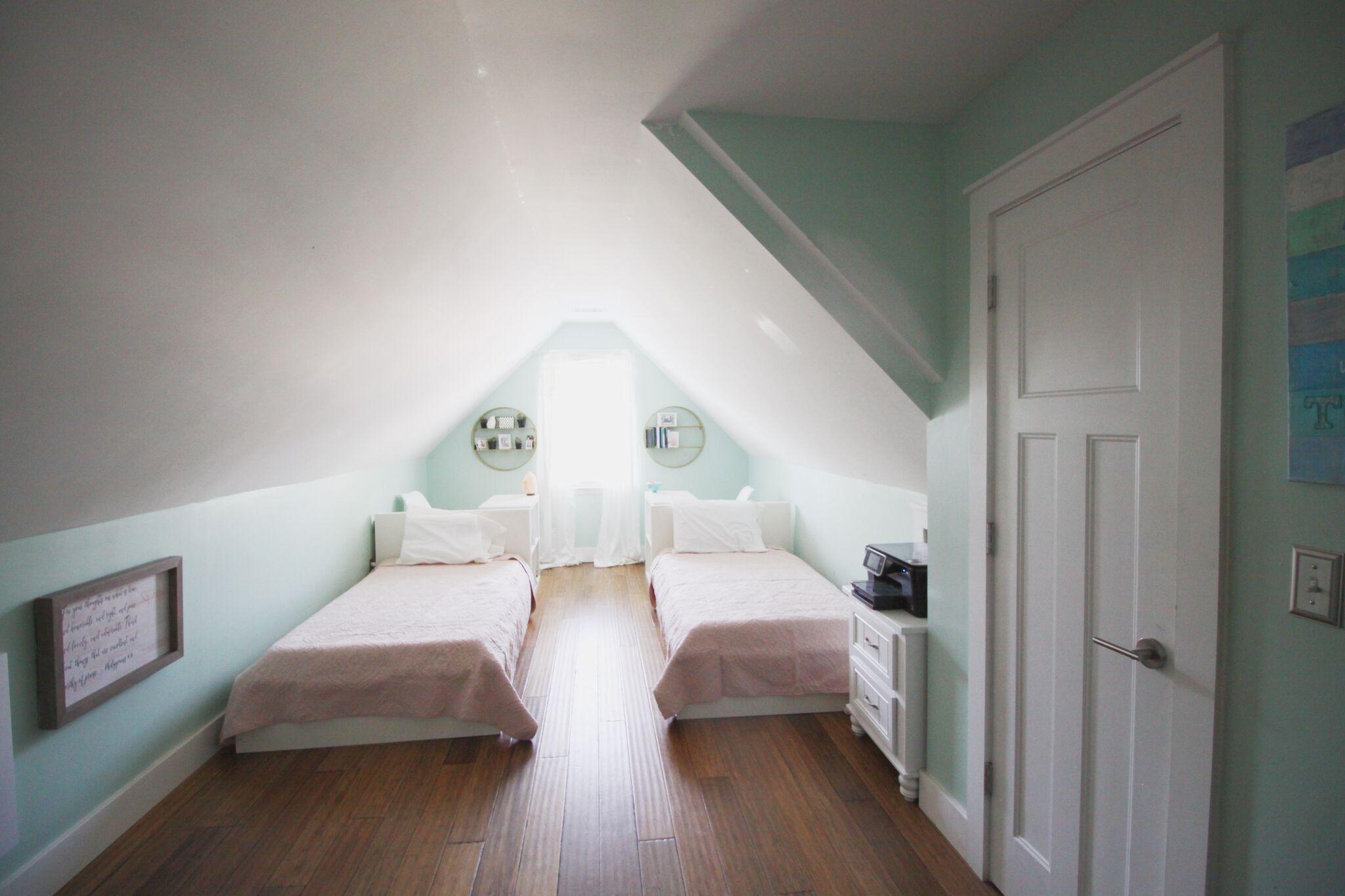 Charleston National Homes For Sale - 3184 Linksland, Mount Pleasant, SC - 34