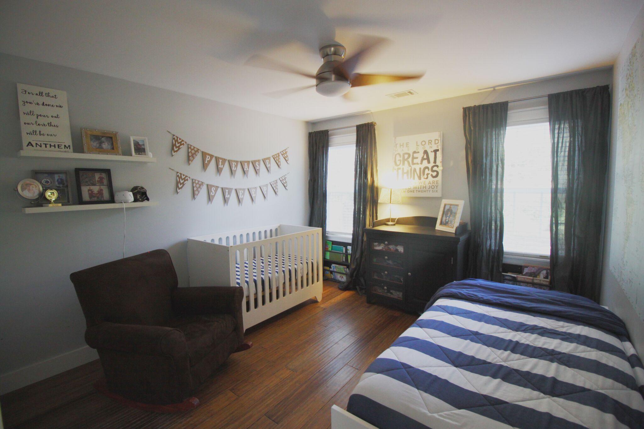 Charleston National Homes For Sale - 3184 Linksland, Mount Pleasant, SC - 30