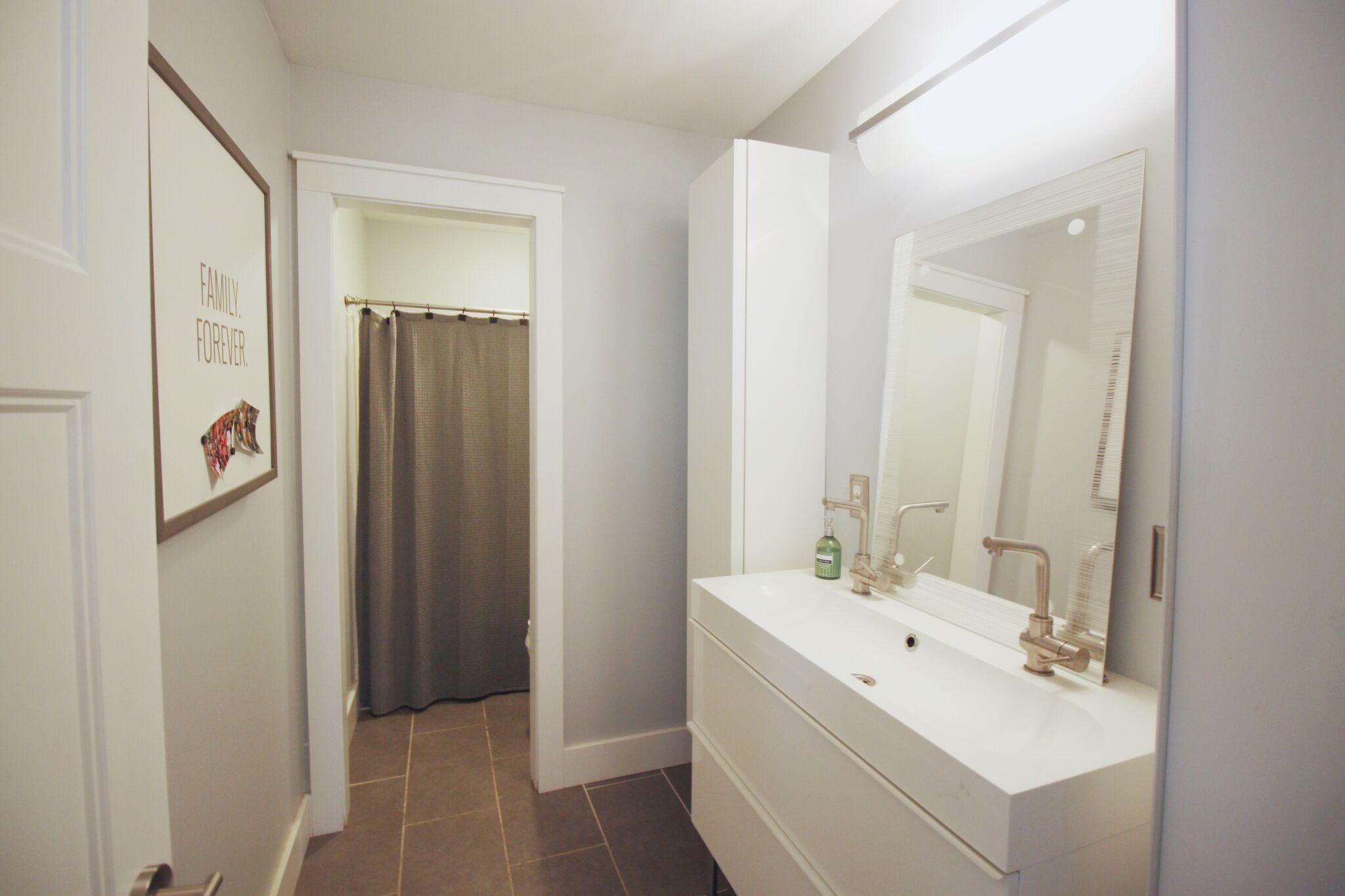 Charleston National Homes For Sale - 3184 Linksland, Mount Pleasant, SC - 31