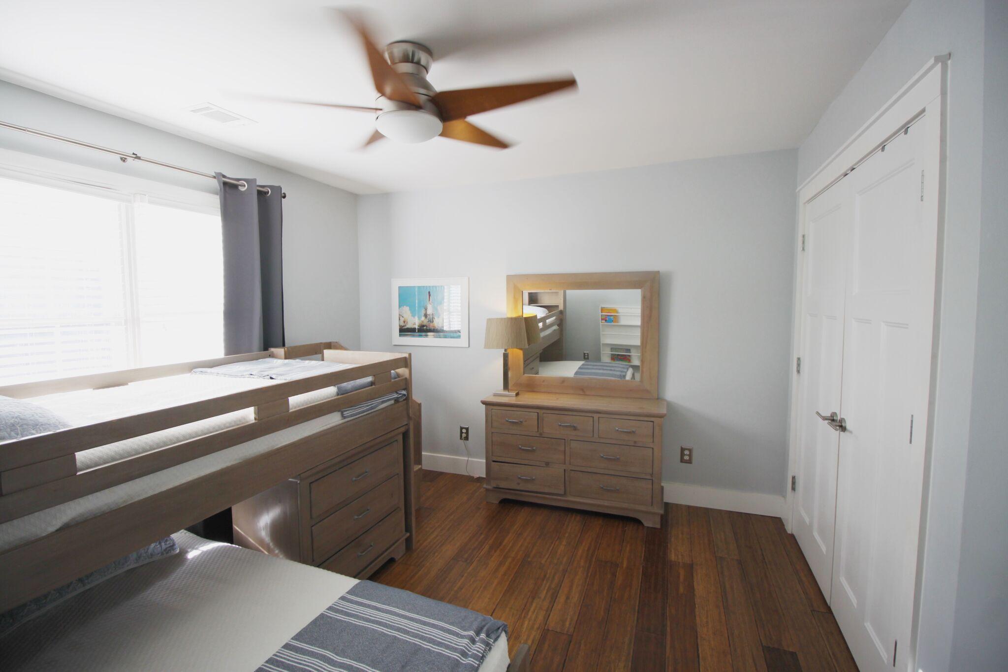Charleston National Homes For Sale - 3184 Linksland, Mount Pleasant, SC - 32