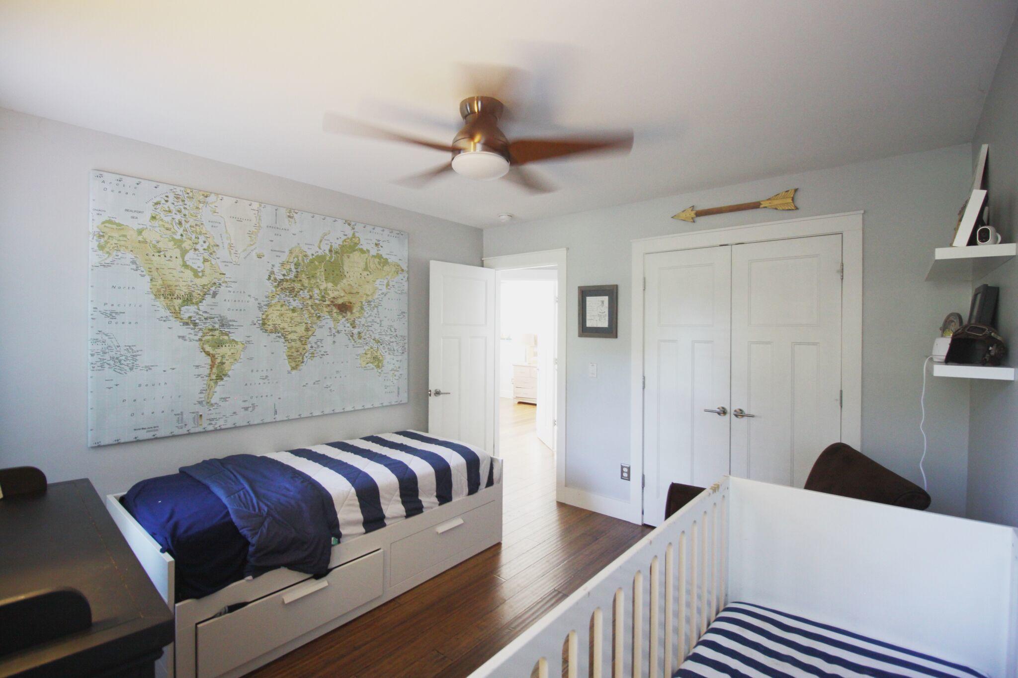 Charleston National Homes For Sale - 3184 Linksland, Mount Pleasant, SC - 29