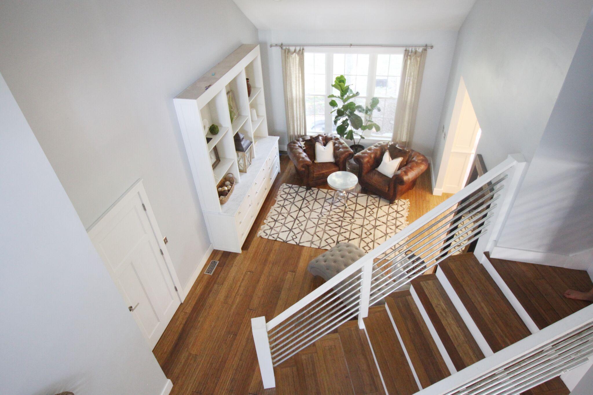 Charleston National Homes For Sale - 3184 Linksland, Mount Pleasant, SC - 8