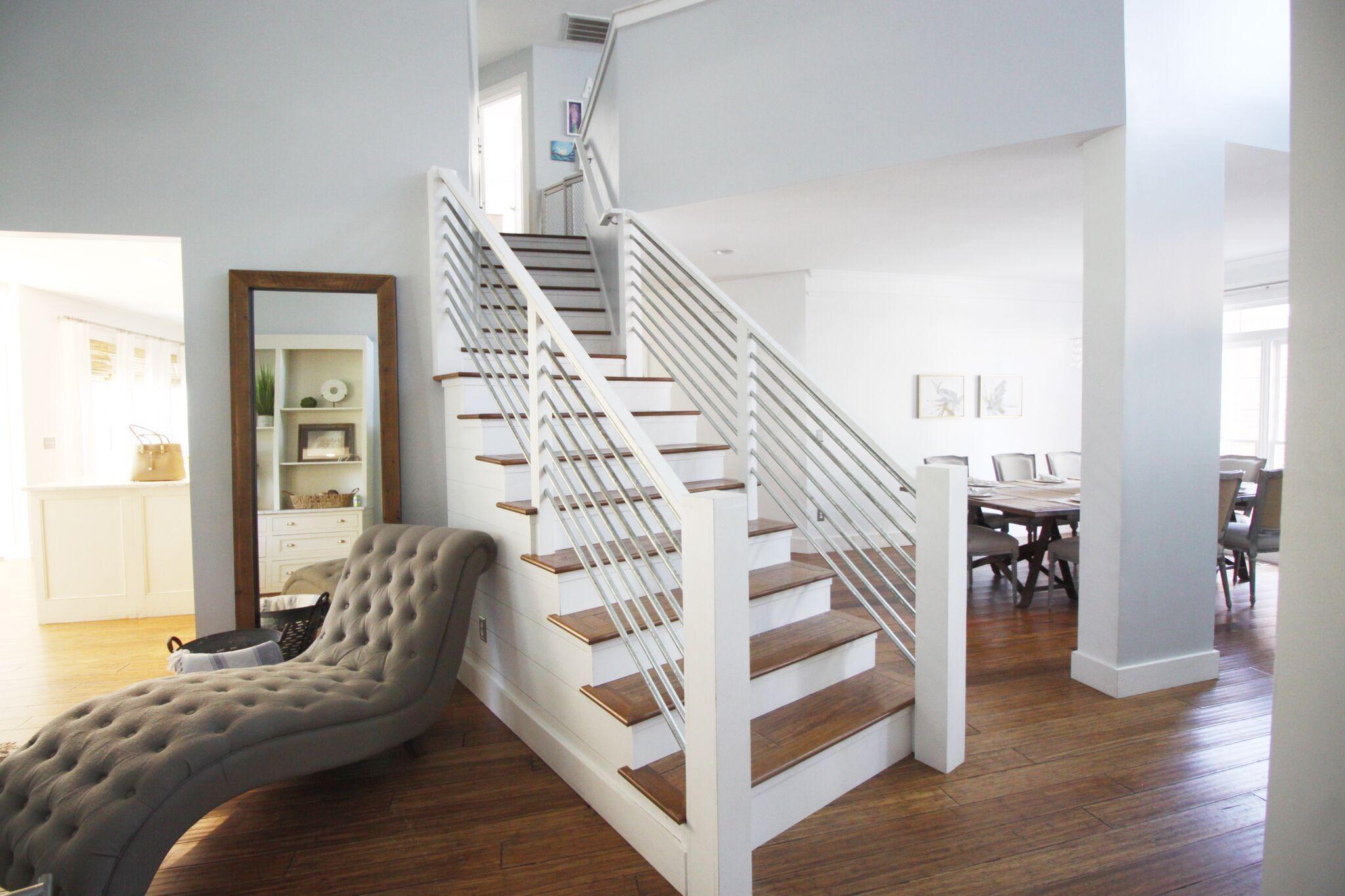Charleston National Homes For Sale - 3184 Linksland, Mount Pleasant, SC - 9