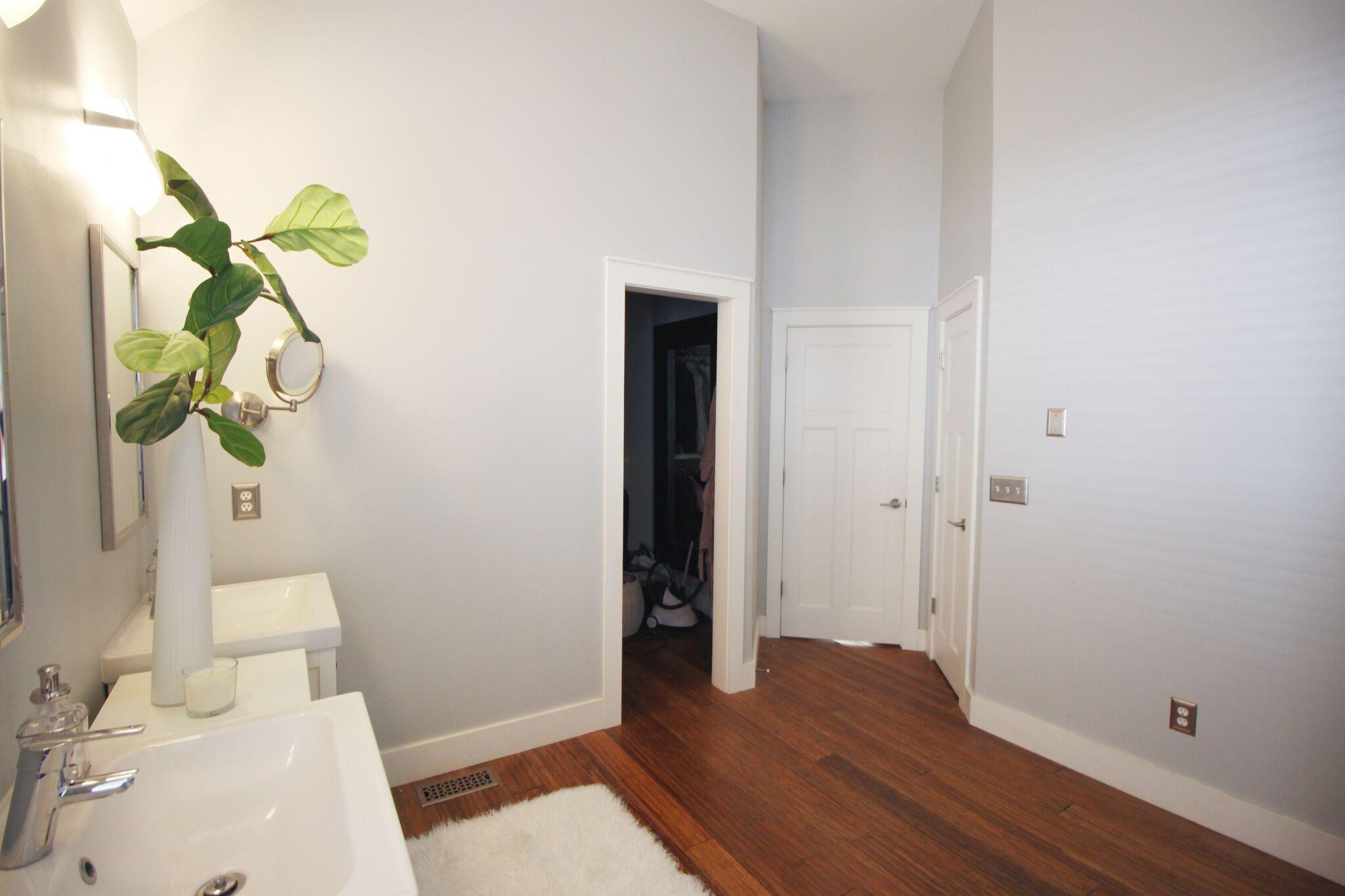 Charleston National Homes For Sale - 3184 Linksland, Mount Pleasant, SC - 43