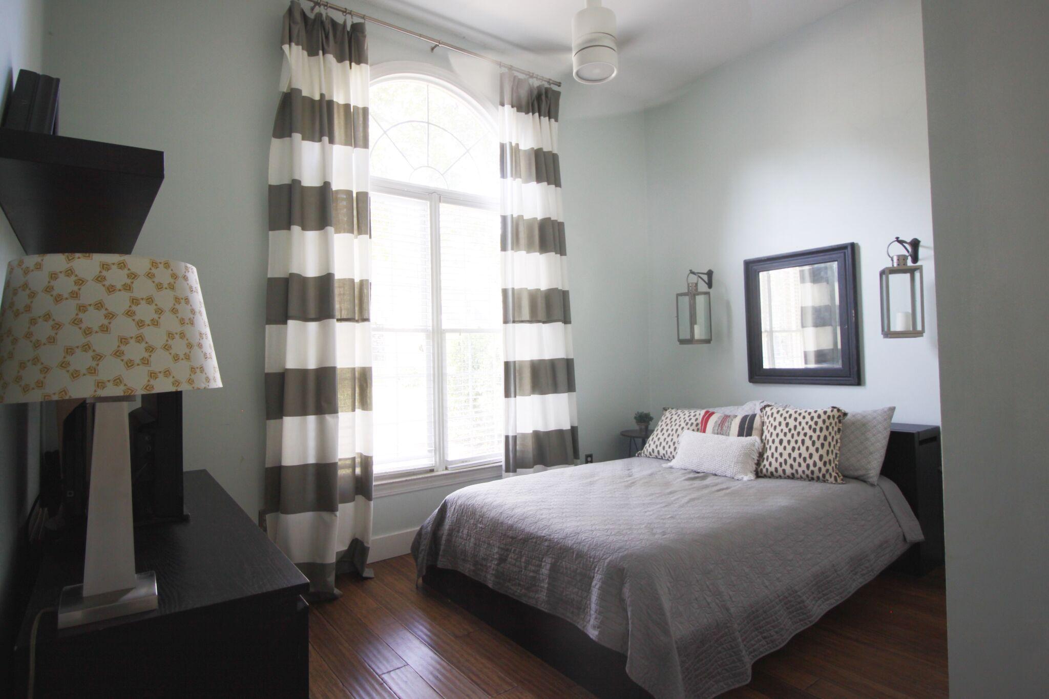 Charleston National Homes For Sale - 3184 Linksland, Mount Pleasant, SC - 37