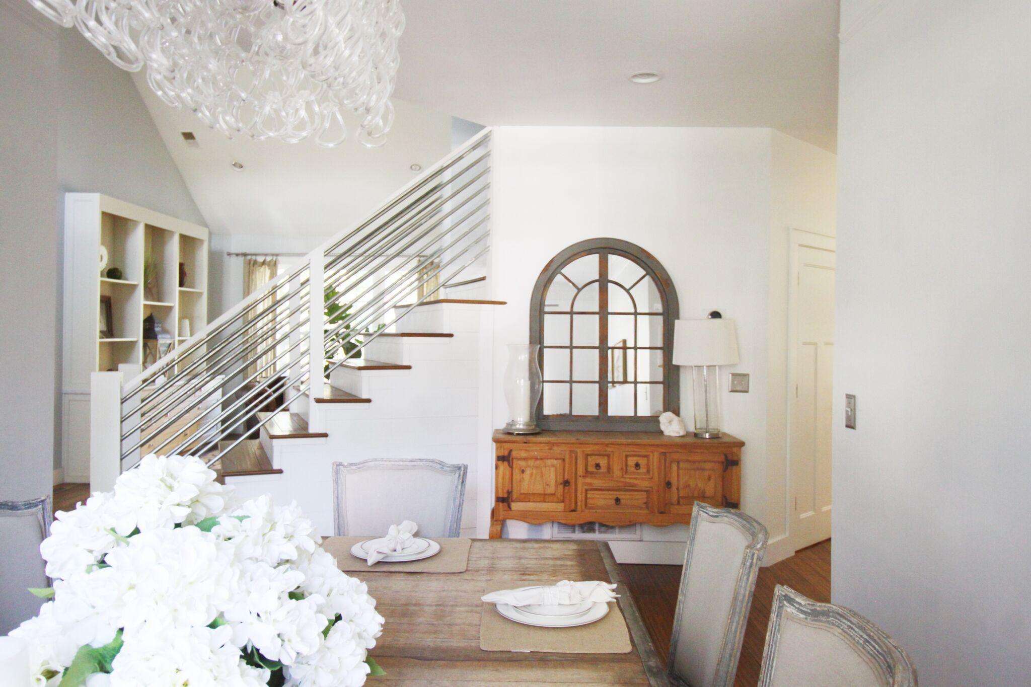 Charleston National Homes For Sale - 3184 Linksland, Mount Pleasant, SC - 10