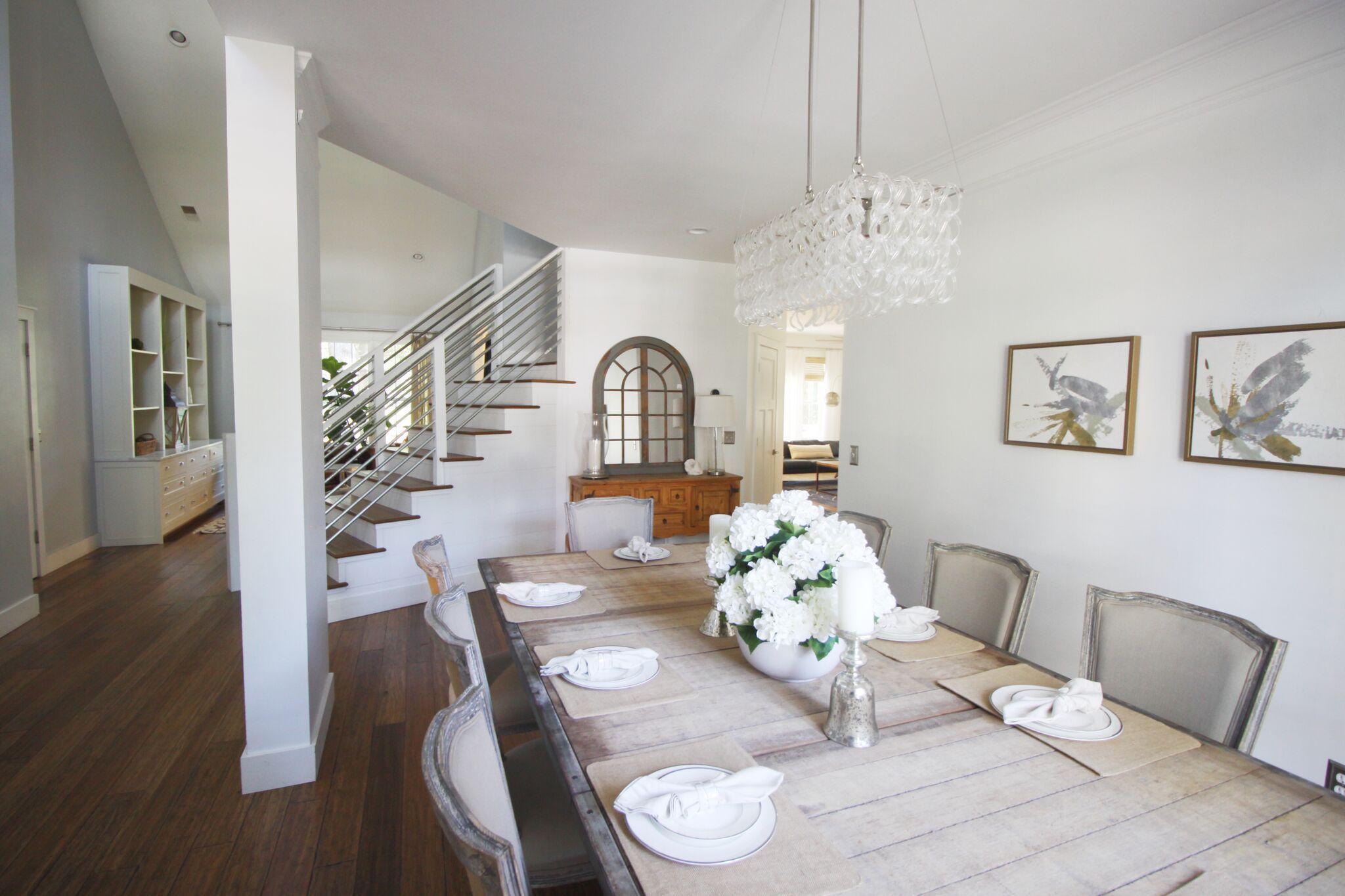 Charleston National Homes For Sale - 3184 Linksland, Mount Pleasant, SC - 14