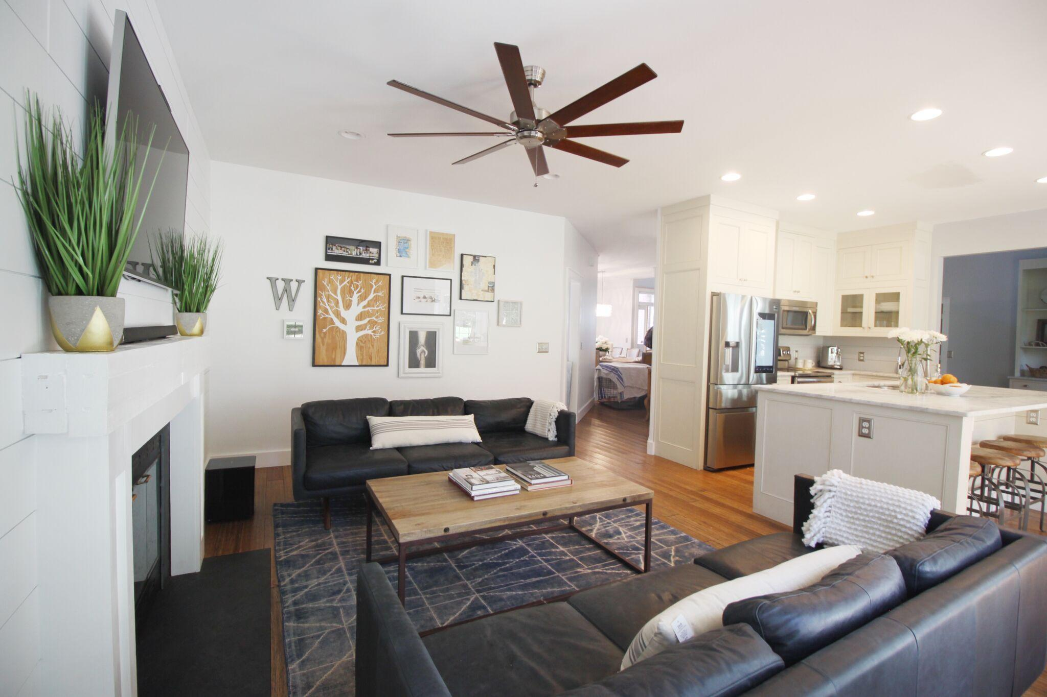 Charleston National Homes For Sale - 3184 Linksland, Mount Pleasant, SC - 5