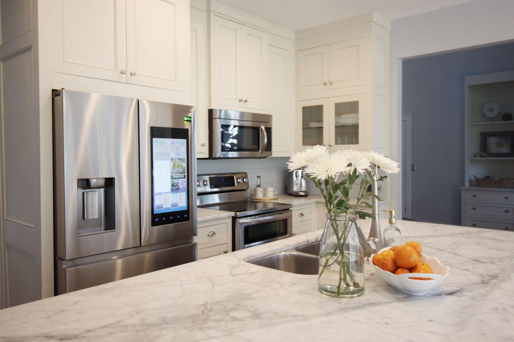 Charleston National Homes For Sale - 3184 Linksland, Mount Pleasant, SC - 1