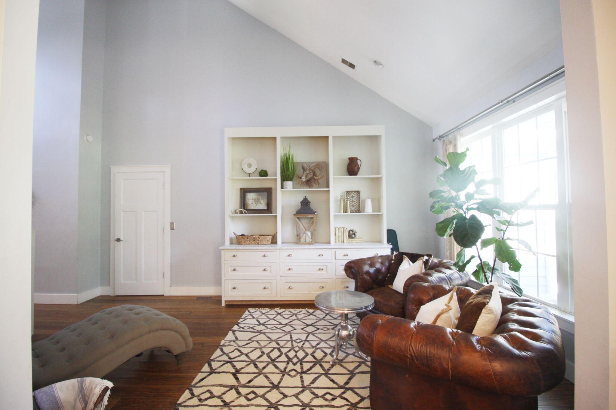 Charleston National Homes For Sale - 3184 Linksland, Mount Pleasant, SC - 7