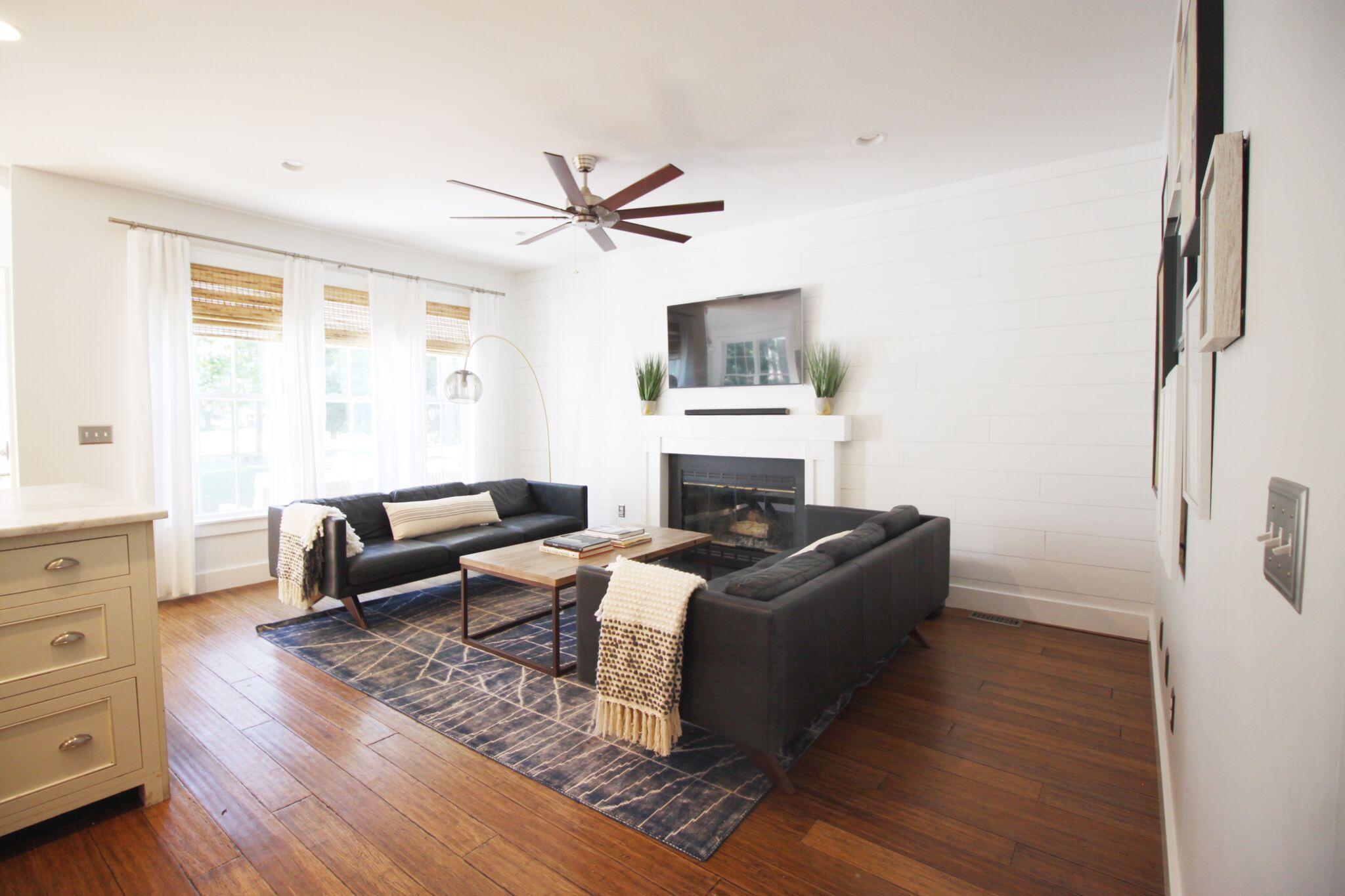 Charleston National Homes For Sale - 3184 Linksland, Mount Pleasant, SC - 4