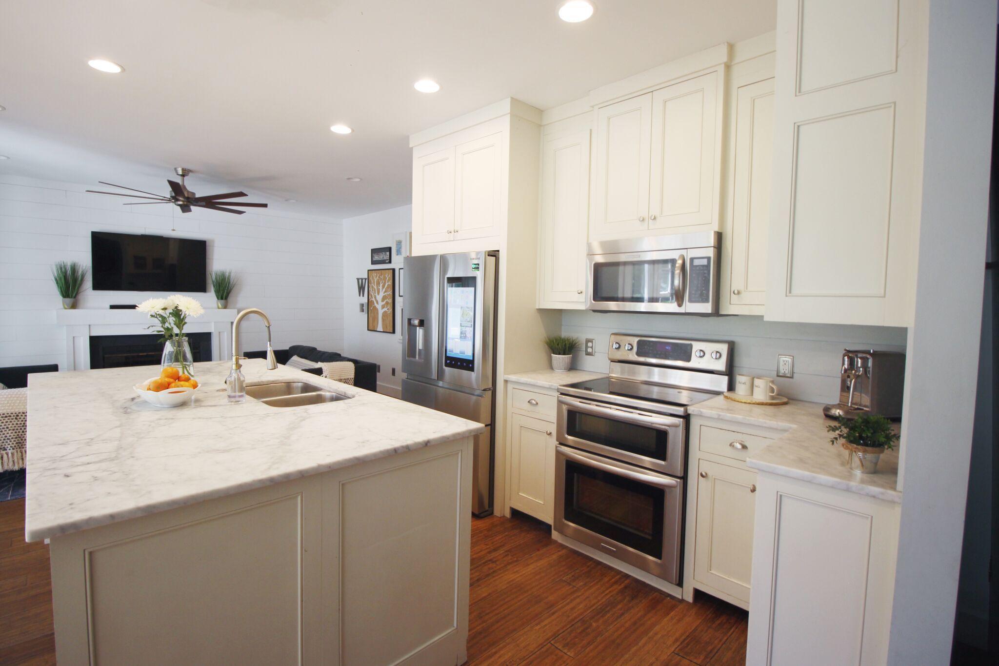 Charleston National Homes For Sale - 3184 Linksland, Mount Pleasant, SC - 0