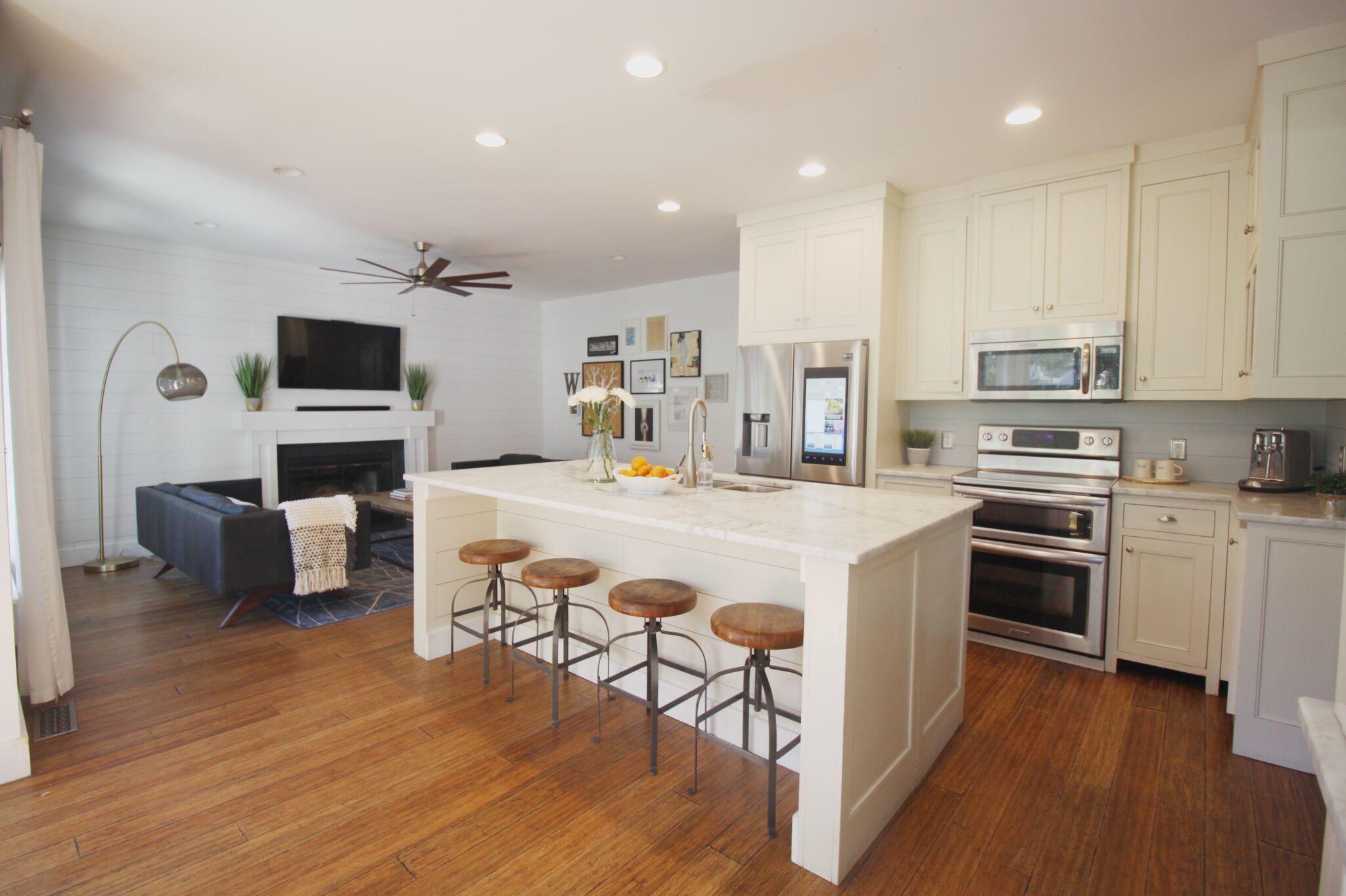 Charleston National Homes For Sale - 3184 Linksland, Mount Pleasant, SC - 3