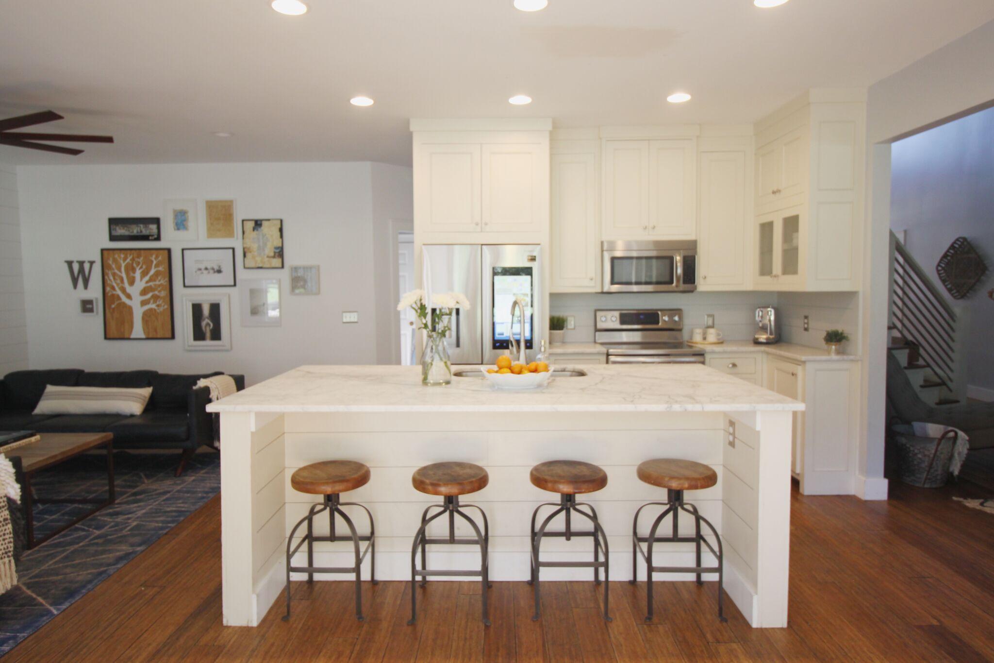 Charleston National Homes For Sale - 3184 Linksland, Mount Pleasant, SC - 2