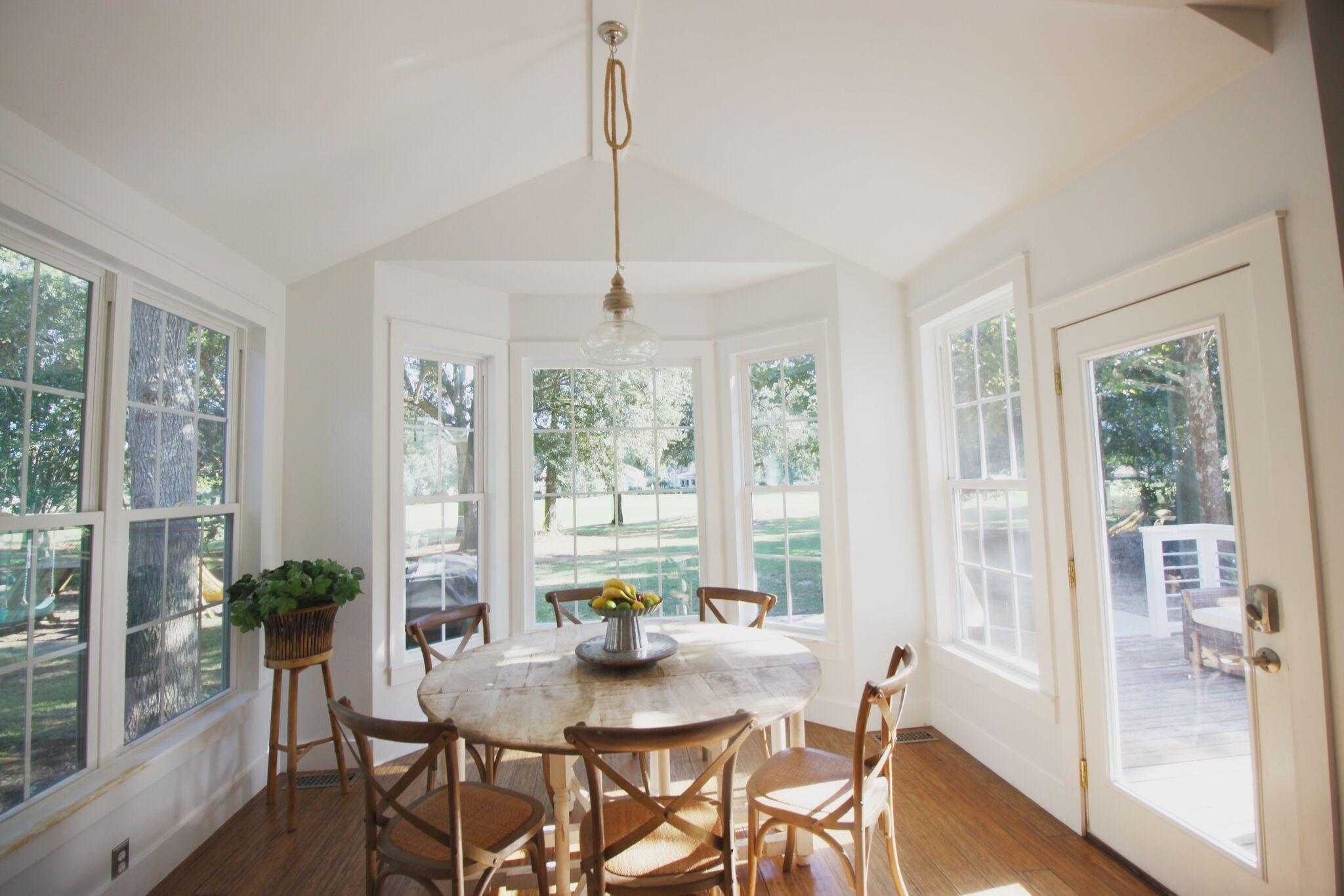 Charleston National Homes For Sale - 3184 Linksland, Mount Pleasant, SC - 25