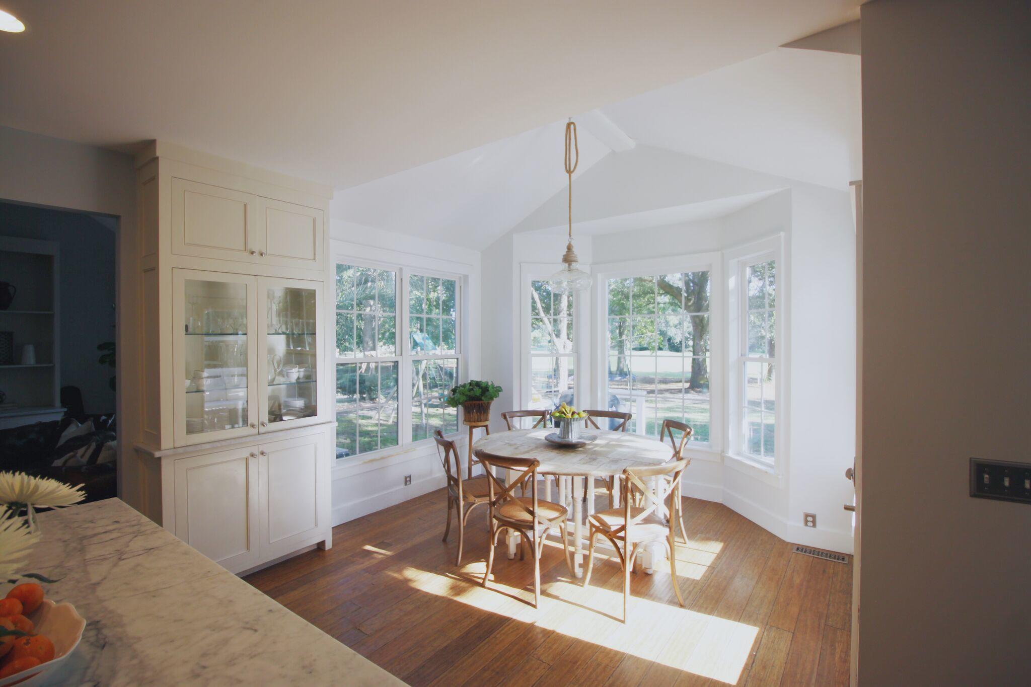 Charleston National Homes For Sale - 3184 Linksland, Mount Pleasant, SC - 26