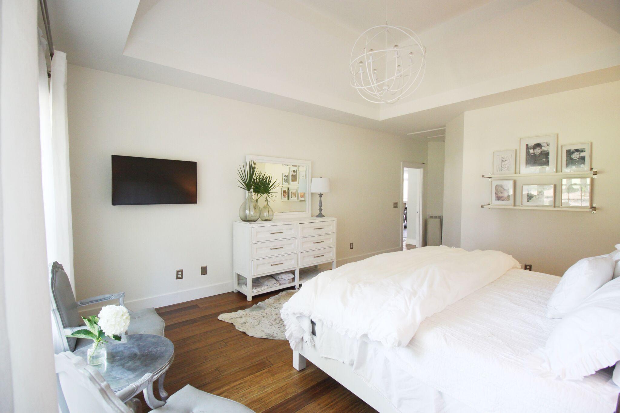 Charleston National Homes For Sale - 3184 Linksland, Mount Pleasant, SC - 39