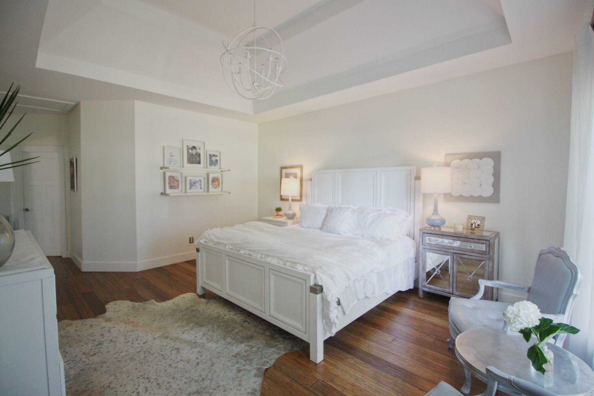 Charleston National Homes For Sale - 3184 Linksland, Mount Pleasant, SC - 40