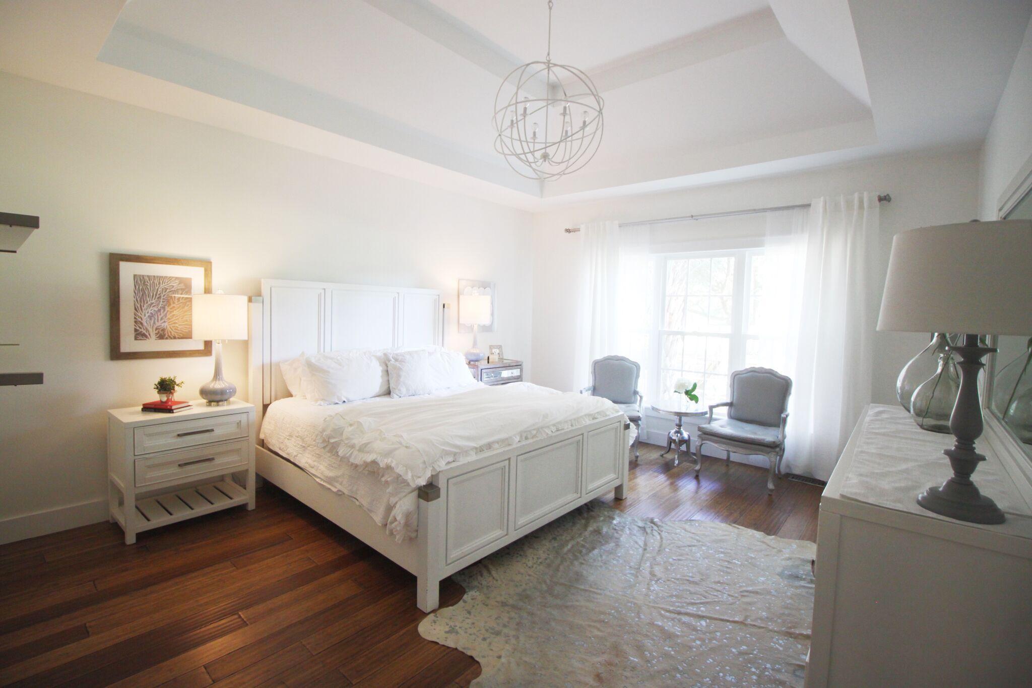 Charleston National Homes For Sale - 3184 Linksland, Mount Pleasant, SC - 38