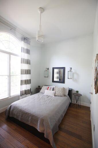 Charleston National Homes For Sale - 3184 Linksland, Mount Pleasant, SC - 36