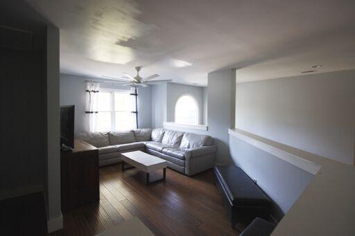 Charleston National Homes For Sale - 3184 Linksland, Mount Pleasant, SC - 28