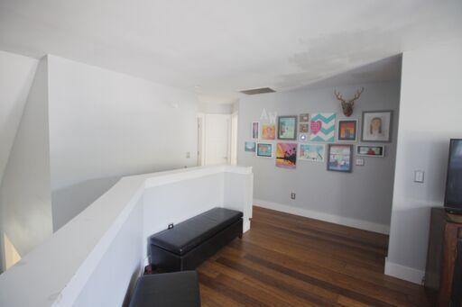 Charleston National Homes For Sale - 3184 Linksland, Mount Pleasant, SC - 27