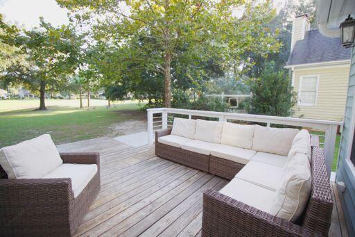 Charleston National Homes For Sale - 3184 Linksland, Mount Pleasant, SC - 17