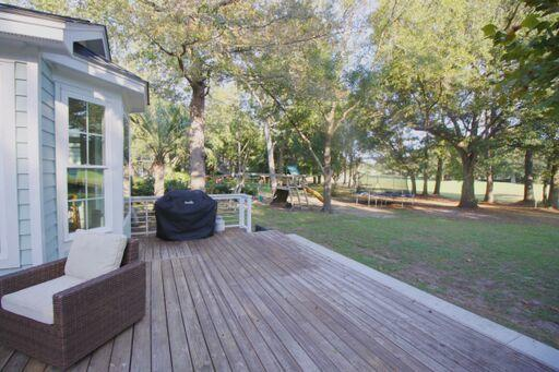 Charleston National Homes For Sale - 3184 Linksland, Mount Pleasant, SC - 18