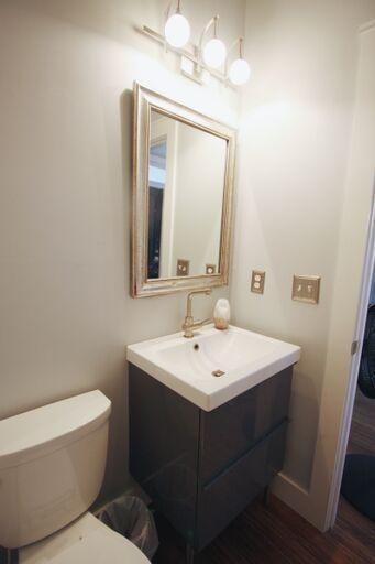 Charleston National Homes For Sale - 3184 Linksland, Mount Pleasant, SC - 6