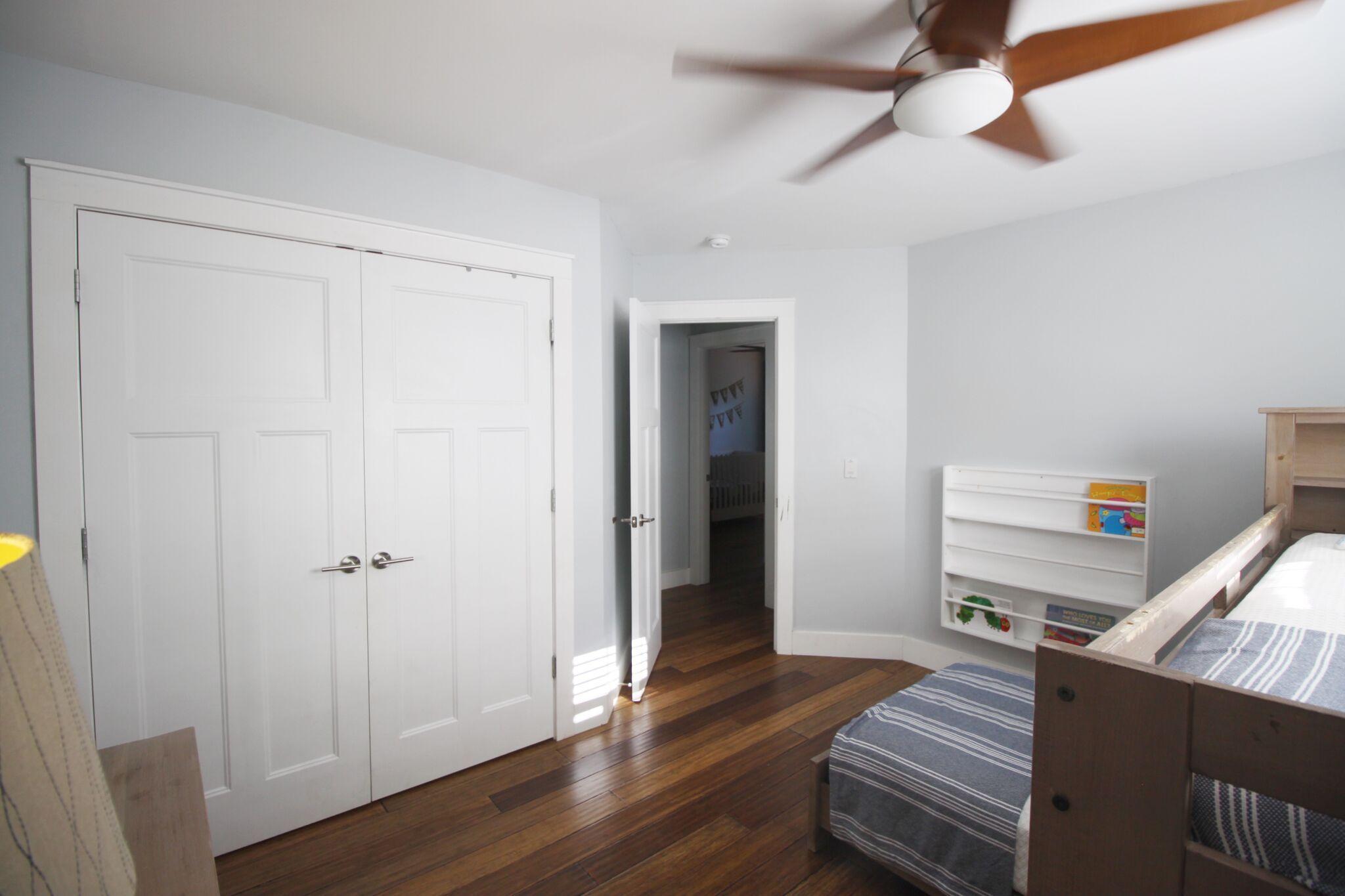 Charleston National Homes For Sale - 3184 Linksland, Mount Pleasant, SC - 33