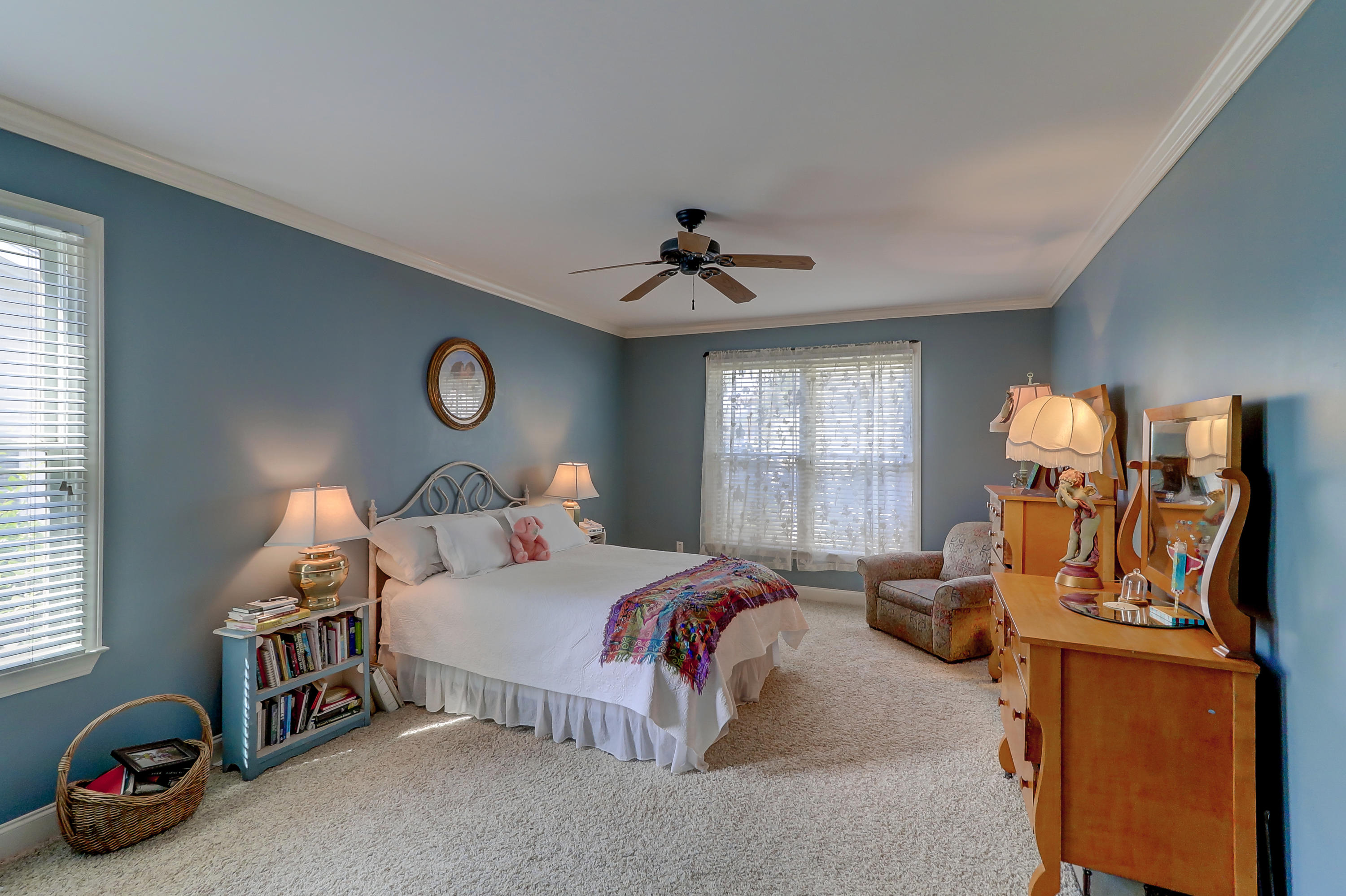 Riverland Terrace Homes For Sale - 2054 Wappoo Hall, Charleston, SC - 3