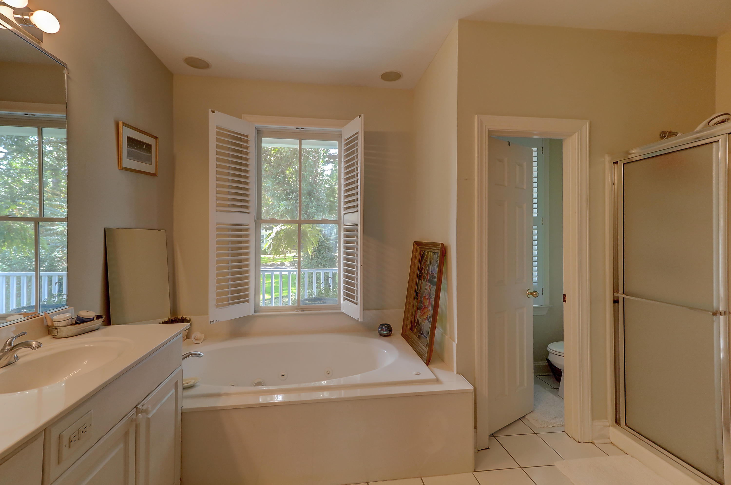 Riverland Terrace Homes For Sale - 2054 Wappoo Hall, Charleston, SC - 0