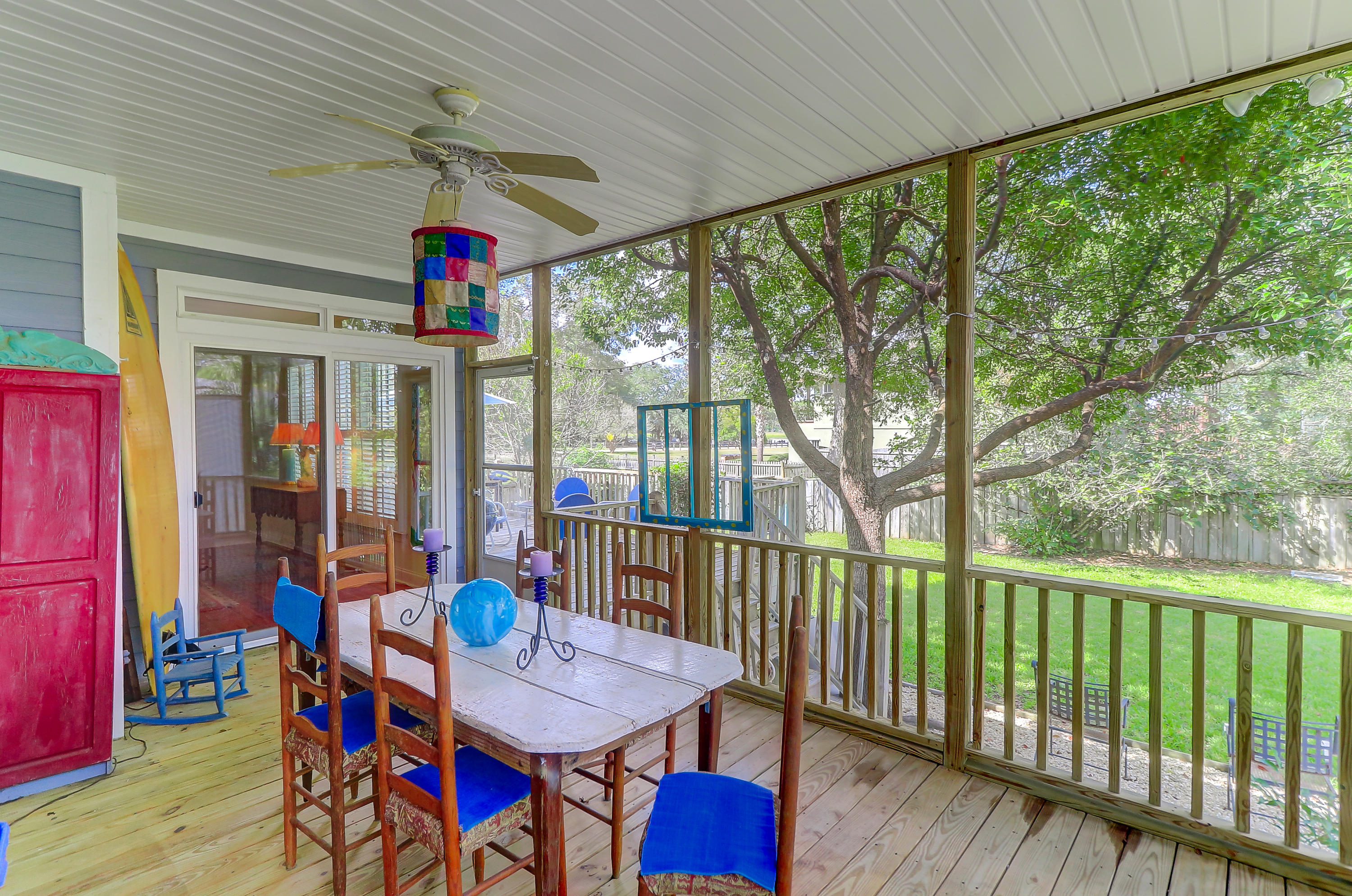 Riverland Terrace Homes For Sale - 2054 Wappoo Hall, Charleston, SC - 10