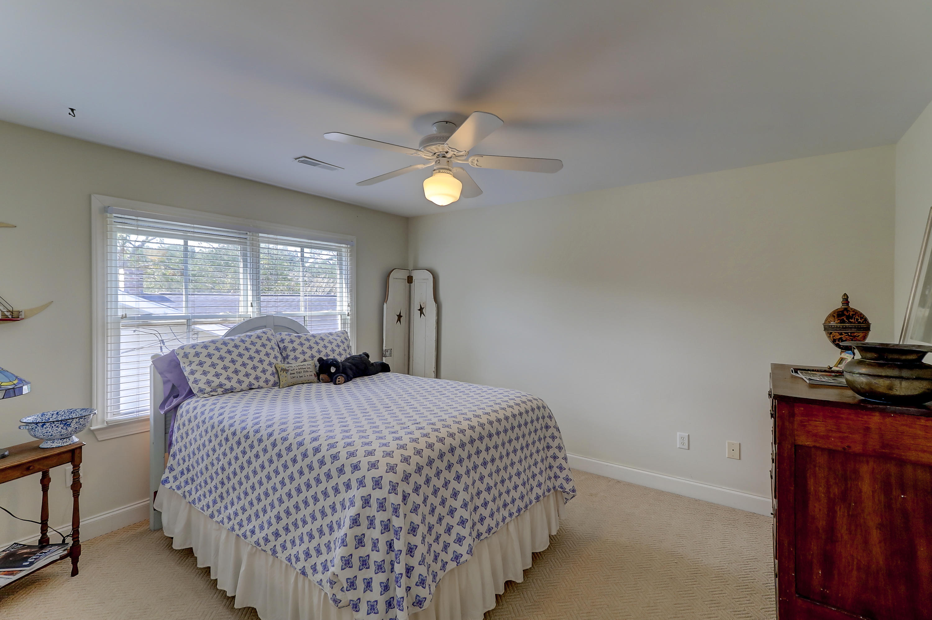 Riverland Terrace Homes For Sale - 2054 Wappoo Hall, Charleston, SC - 6