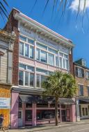 350 King Street, Charleston, SC 29401
