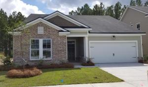 391 Sanctuary Park Drive, Summerville, SC 29486