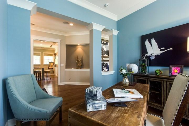 Park West Homes For Sale - 1560 Capel, Mount Pleasant, SC - 2