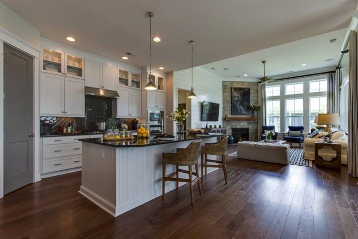 Park West Homes For Sale - 1560 Capel, Mount Pleasant, SC - 14
