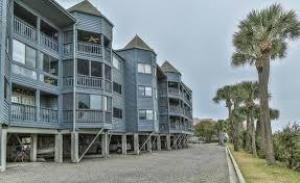133 Marshview, Folly Beach, SC 29439