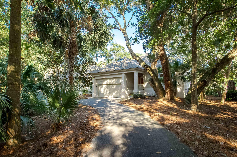 2999 Hidden Oak Drive Seabrook Island, SC 29455