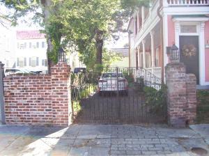 1 Percy Street, Charleston, SC 29403