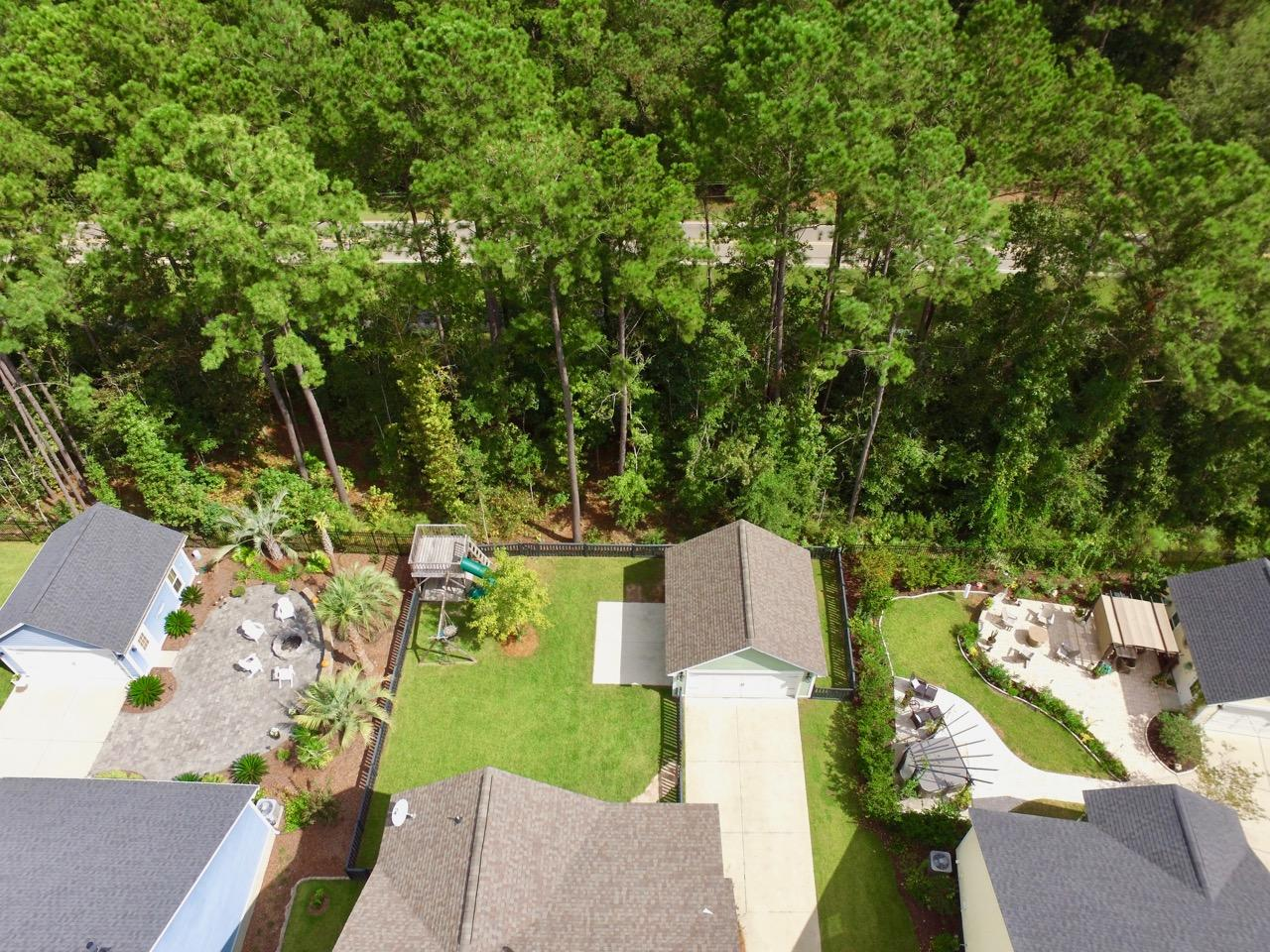 1387 Crane Creek Drive Mount Pleasant, SC 29466